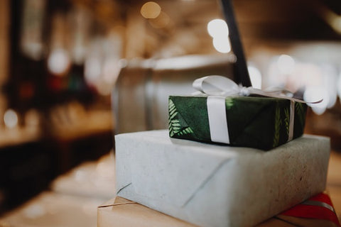 Corporate Gifts Ideas-1