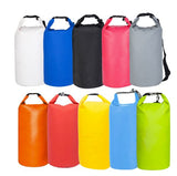 waterproof dry bag colours corporate gifts door gifts