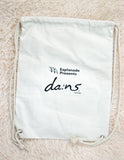 esplanade drawstring bag corporate gift door gift