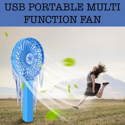 usb fan corporate gifts door gifts