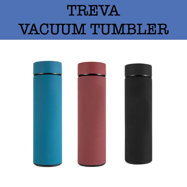 vacuum tumbler flask corporate gifts door gift