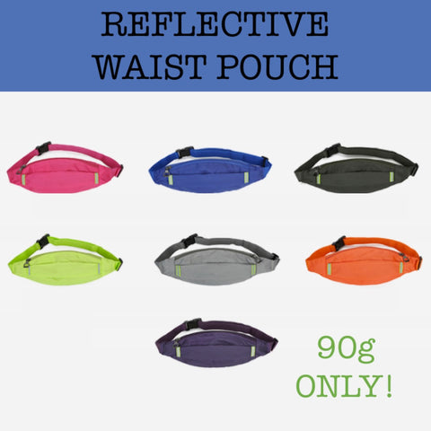 waist pouch corporate gifts