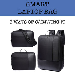 laptop bag corporate gifts door gifts