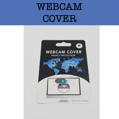 webcam cover corporate gifts door gift