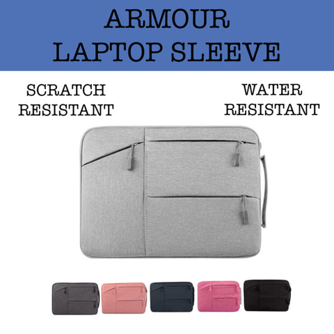 laptop sleeve corporate gifts door gifts