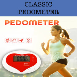 pedometer corporate gifts door gifts