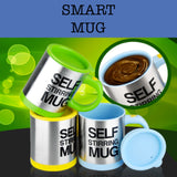 smart mug corporate gifts door gifts