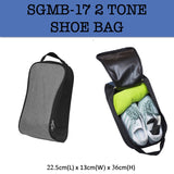 shoe bag corporate gifts door gift