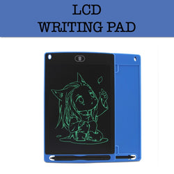 lcd writing pad corporate gifts door gift