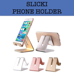 metal phone holder corporate gifts door gift