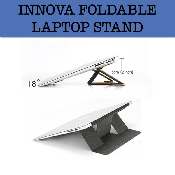innova laptop stand corporate gifts door gift