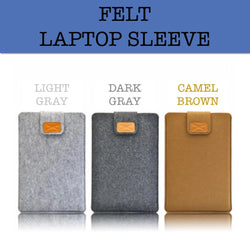 laptop sleeve corporate gifts