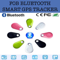 fob bluetooth gps tracker corporate gifts