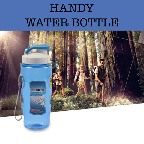 water bottle corporate gifts