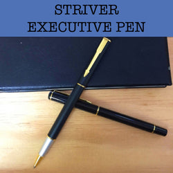 executive pen corporate gifts