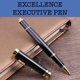 excellence executive pen corporate gift door gift
