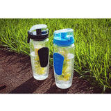 galatico fruit infused bottle corporate gifts door gift