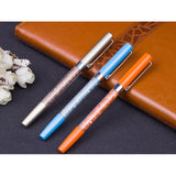 swarovski pen corporate gifts door gift