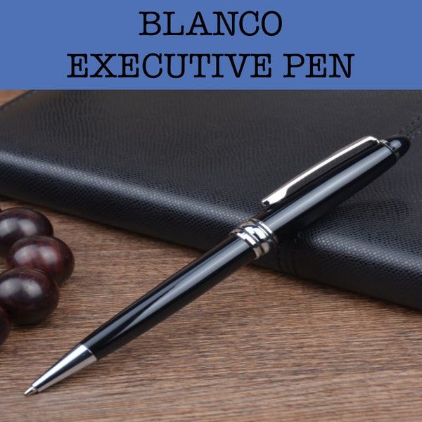 executive pen corporate gifts door gift