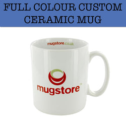 custom mug corporate gifts door gift