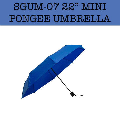 mini umbrella corporate gifts door gift