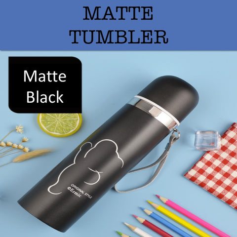 tumbler corporate gifts door gift