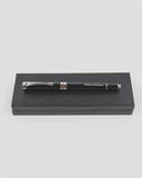 executive pen corporate gift door gift