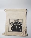custom canvas drawstring bag corporate gifts door gift