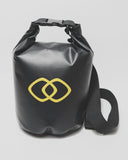 waterproof dry bag corporate gifts door gift