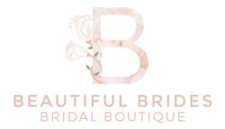 Beautiful Brides Bridal Boutique