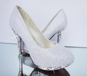 bridal-shoes-sequin-shoes-white-bridal-shoes-pumps-zapatos-para-novia