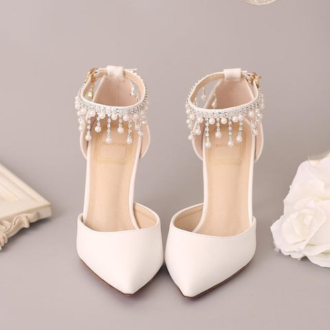 Bridal-shoes-wedding-shoes-pearl-bridal-shoes-beautiful-brides-bridal-boutique