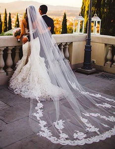 lace-applique-cathedral-veil-cathedral-veils-bridal-veils-lace-veils