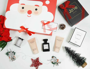 I'm Single EDP For Her x GUCCI Christmas Gift Set