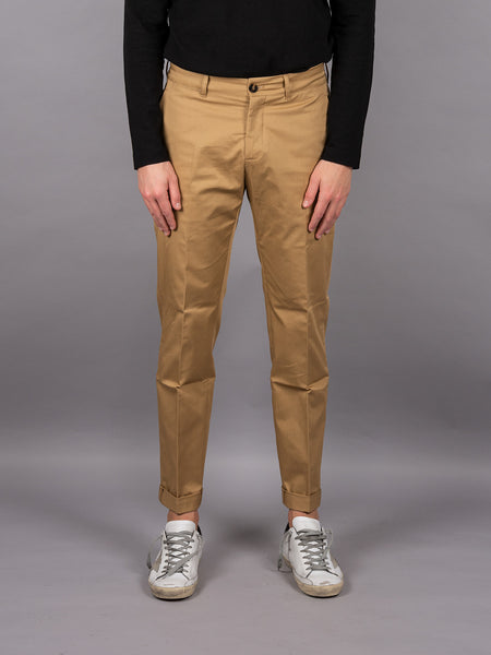 GOLDEN GOOSE DELUXE BRAND Hose trousers MEN
