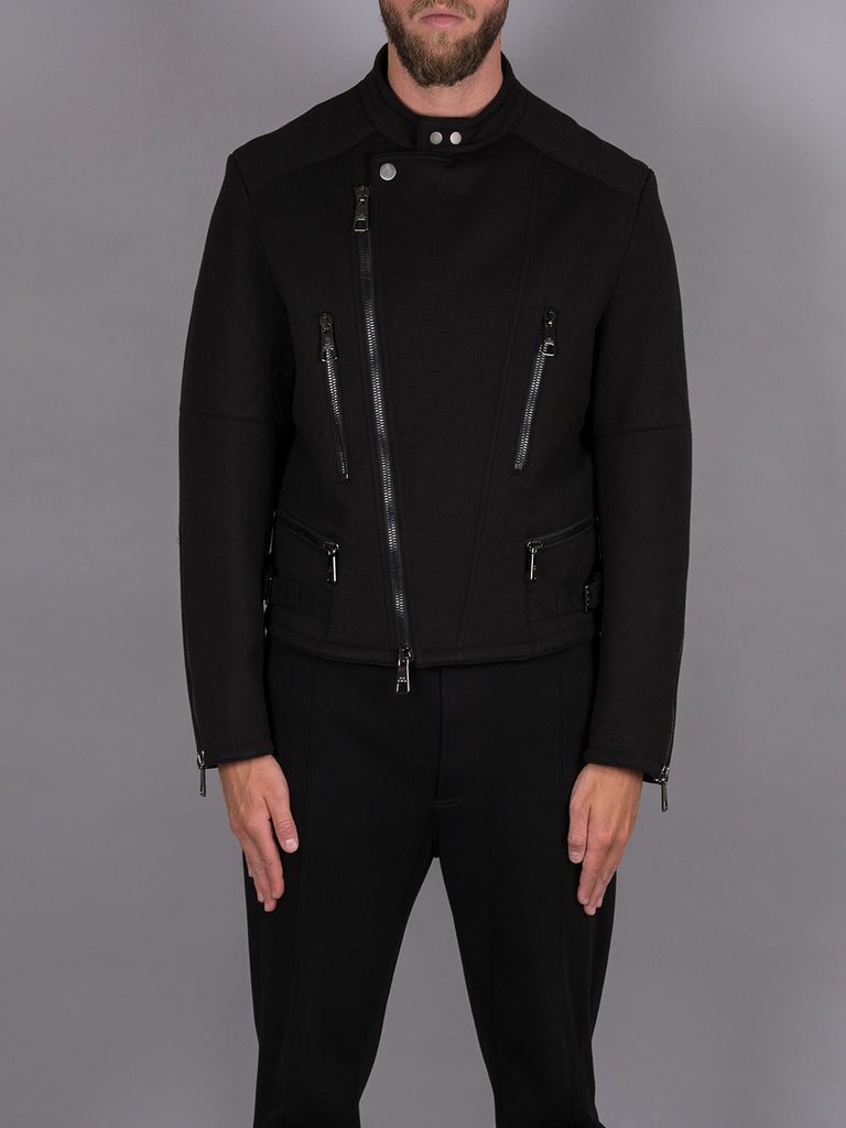 Neil Barrett Jacke Jacket Men