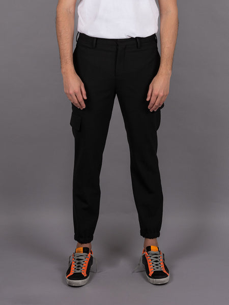 Neil Barrett Trousers Hose Men