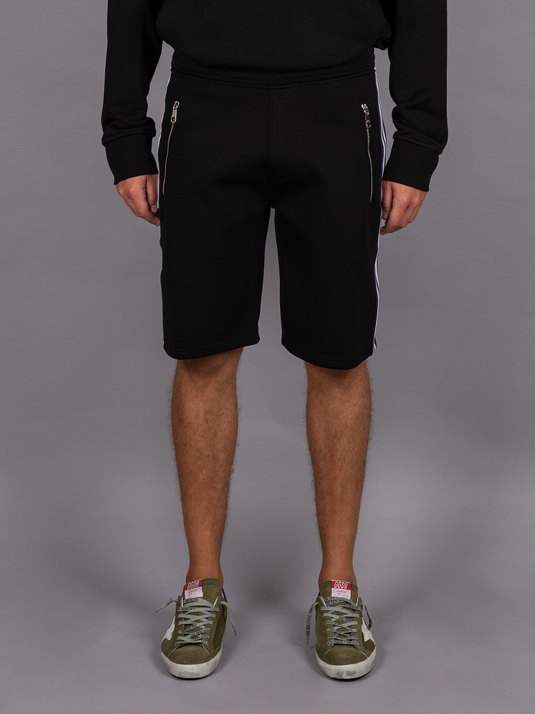 Neil Barrett Short schwarz Men