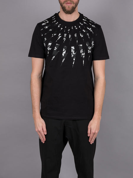 Neil Barrett T-Shirt Men