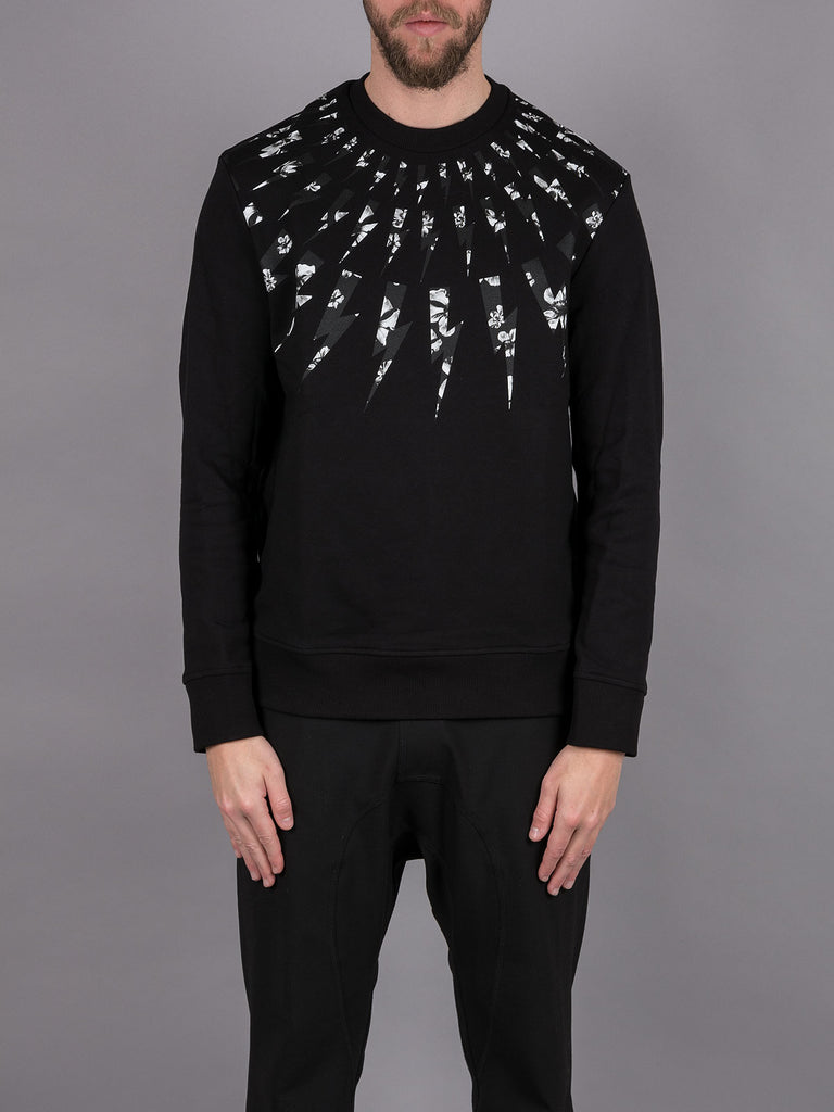 Neil Barrett Sweater Men