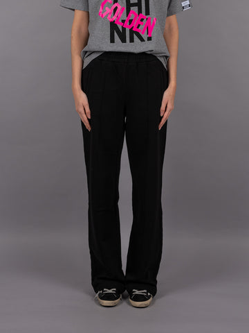 Golden Goose Hose Trousers Women