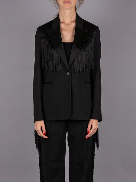 Golden Goose Deluxe Brand Blazer Jacket Women