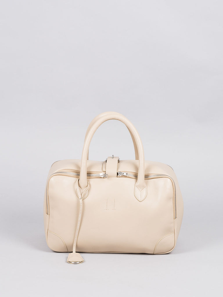 Golden Goose Deluxe Brand Tasche Bag Women