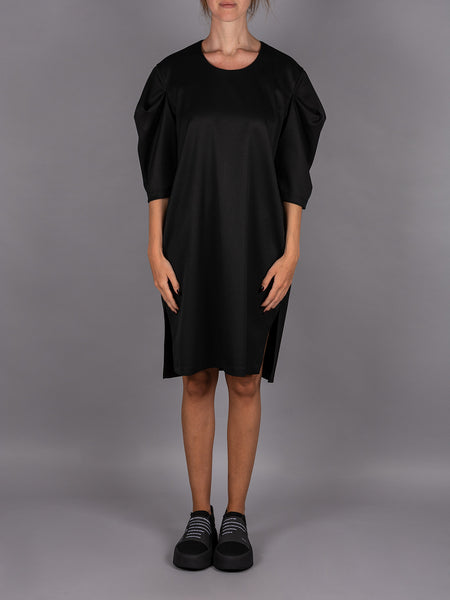 MM6 Maison Margiela Kleid Dress Women