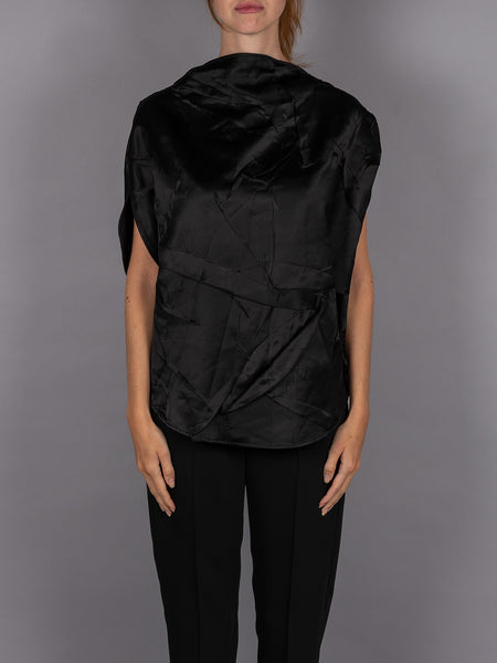 MM6 Maison Margiela Bluse Shirt  Women