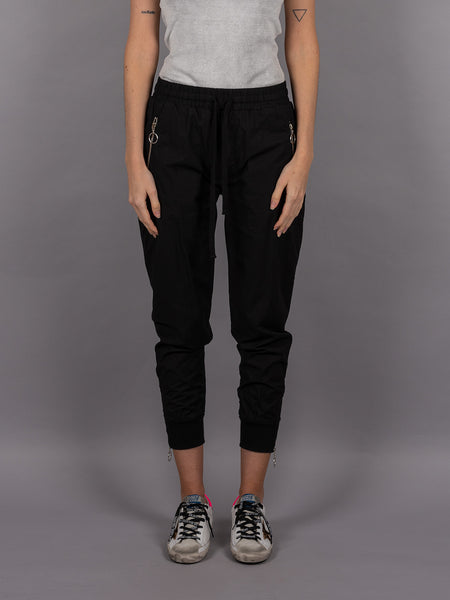 Thom Krom Hose Trousers Women