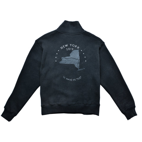 New York Souvenir Sweatshirt