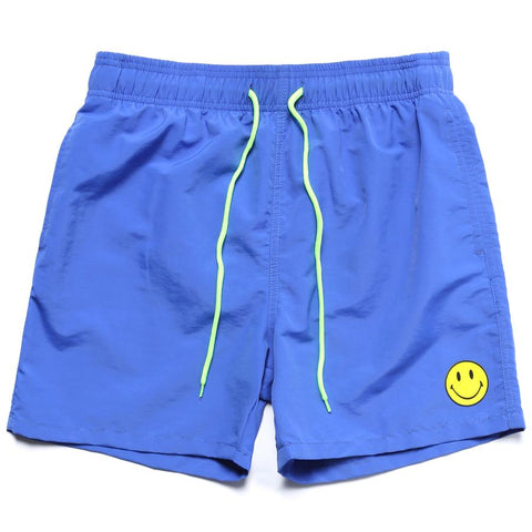 Smiley Swimming Trunks