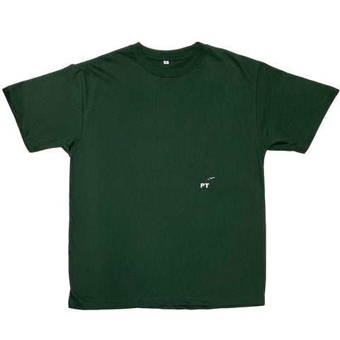 Calm Nights Tee