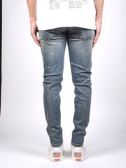 Essential Denim Vintage